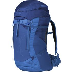 Bergans Vengetind 42 Sac à dos, dark royal blue/athens blue